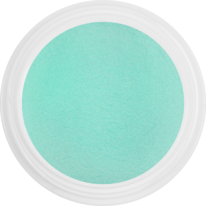 sugar-candy-mint