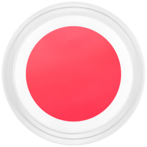 NEON CORAL 3.6